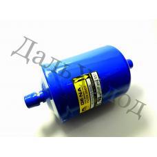 Фильтр осушитель 163 / MG 224 / ODS (пайка 3/8)
