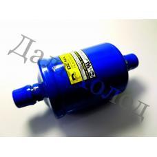 Фильтр осушитель 165 / MG 244 / ODS (пайка 5/8)