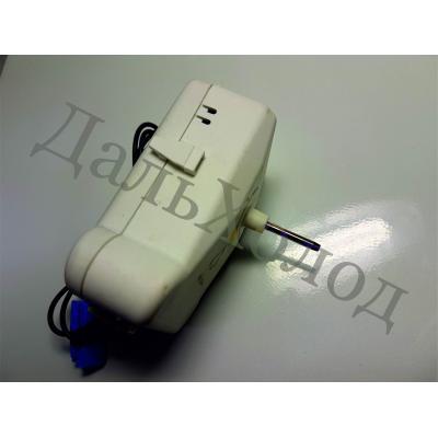 Вентилятор BG2012  2.8W BOSCH  Арт.4326