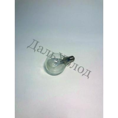 Лампа для духового шкафа 40W Е14 300 ̊С