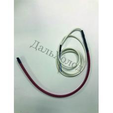 Нагреватель дренажный 0,5м +1м 15 Вт