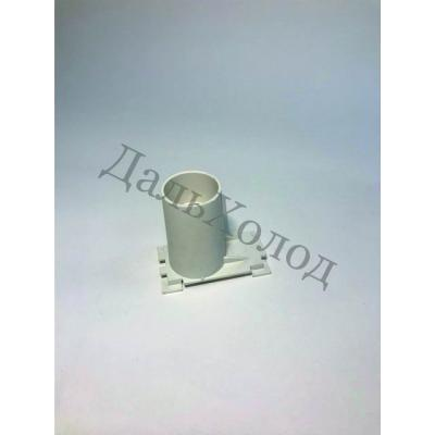 Патрон для лампы Е14