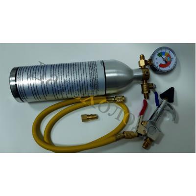 Комплект для очистки загрязнений FC 6044