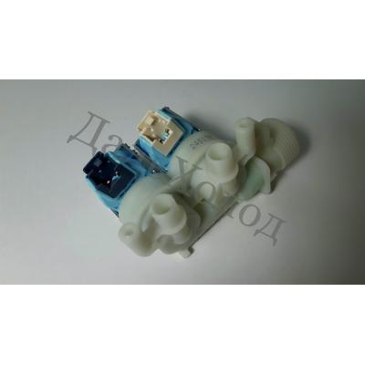 КЭН-2 90градусов VAL021ID мини клеммы