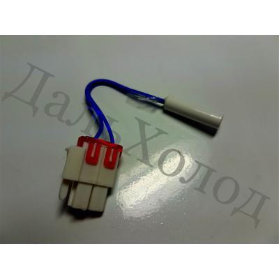 Датчик Samsung DA32-10105H 5кОм