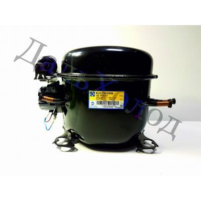 Компрессор KULTHORN AE 4440 EK (R-22, при+7.2=1000Вт) HBP