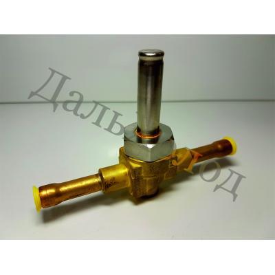 Вентиль соленоидный ALCO 200 RB3T3 (3/8 пайка)