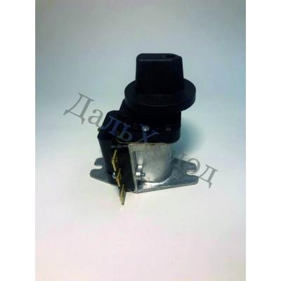 Переключатель для плит ТПКП (ППКП-02) 25А