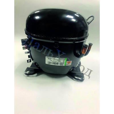 Компрессор Aspera NТ 6226 GK (R404; при+7,2°C=3221Вт) MBP