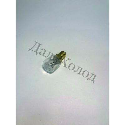 Лампа для духового шкафа 25W Е14 300 ̊С