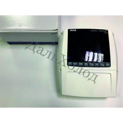 Блок управления Dixell XLR 170 - 501C2