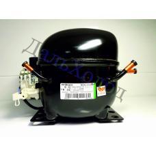 Компрессор Aspera NEK 2150 GK  LBP (R404, при-23,3 =616Вт)