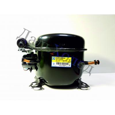 Компрессор KULTHORN AE 7422 EK (R22, при-6,7°C=550Вт) MBP (аналог NE6181E)