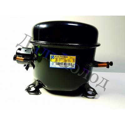 Компрессор KULTHORN AE 7426 EK (R22, при-6,7°C=640Вт) MBP (аналог NE6210E)
