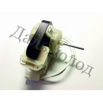 Вентилятор LG 4680JB1034G