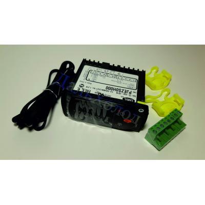 Блок управления Carel PJEZS0H000 (1 датчик)