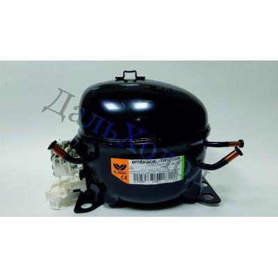 Компрессор Aspera EMT 2125 GK (R404; при-23,3°C=351Вт) LBP