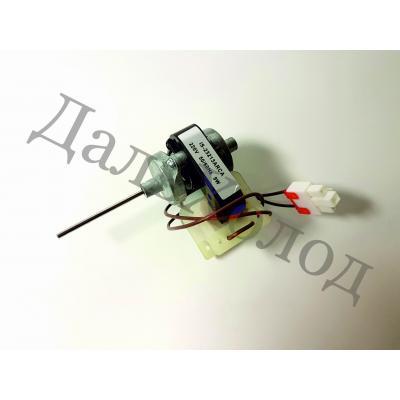 Вентилятор IS-23213ARCA 9W