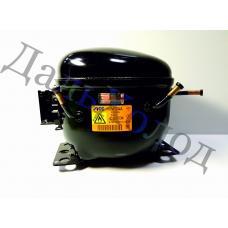 Компрессор ACC HVM - 10 AA (R-600, при -23,3 =160Вт)