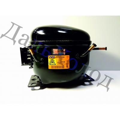 Компрессор ACC HVM-10 AA (R-600, при -23,3°C=160Вт)