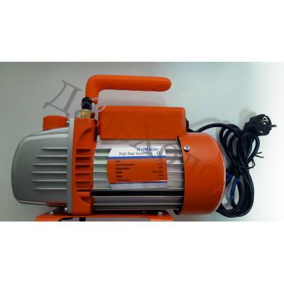 Вакуумный насос VP-1.5A RefMaster (78л/мин)