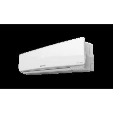 Сплит-система Timberk (серия CORONA SPECIAL) 07H S8ML
