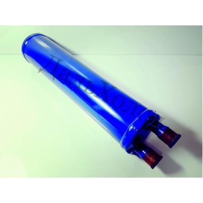 Отделитель жидкости FP-AS-3,5-078