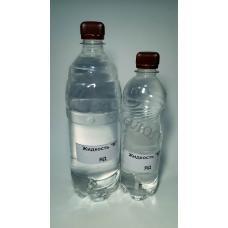 Жидкость промывочная для холодильных систем (1,0л)