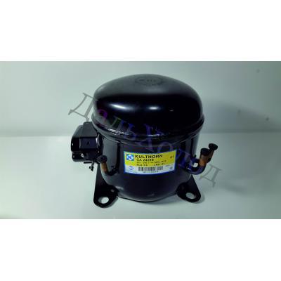 Компрессор KULTHORN CA 2428 E (R22, при-23°C=730Вт) LBP (аналог T2168E)