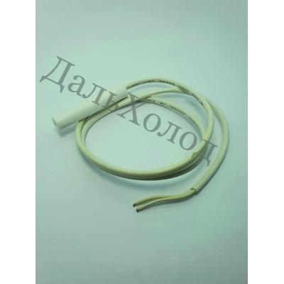 Датчик ВТО Whirlpool, Electrolux 2,8кОм