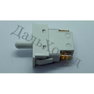 Выключатель вентилятора МСТ-12В (NO) (Бирюса)