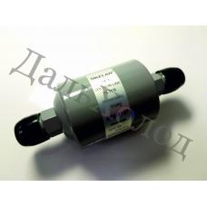 Фильтр осушитель антикислотный SFX-114F (1/2) гайка