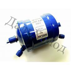 Фильтр осушитель антикислотный SFX-284 T (1/2)