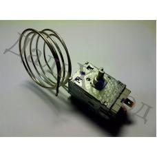 Термостат ATAE 010800 (аналог К-50 0,8)