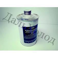 Масло B5.2 полусинтетическое (1л) R22,502