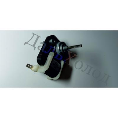 Вентилятор KM334  15W