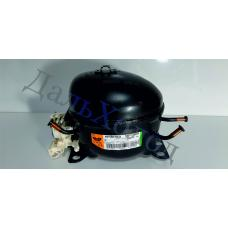 Компрессор Aspera EMT 6144 GK  (R404; при+7,2°C=680Вт) MBP