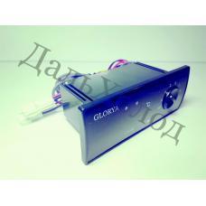 Блок управления GLORYA LTC-3X