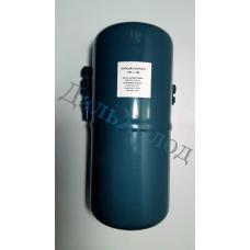 Рессивер с вентилем SPLC-104 1/2 (6.3 л)