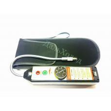 Течеискатель HLD-101 (WJL-6000)