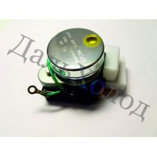 Таймер DJY900