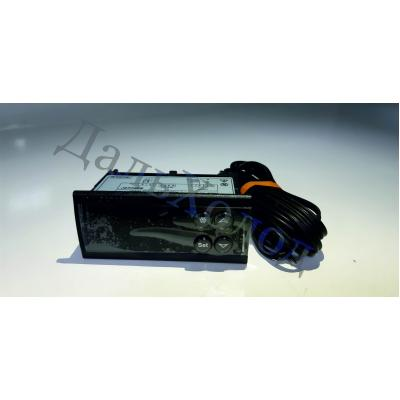 Блок электронный Elitech ЕТС-961-neo