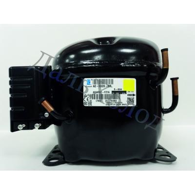 Компрессор Tecumseh AE 4430 Z (R404; при+7,2°C=821Вт) M/HBP (аналог NB6165GK)
