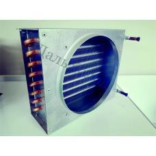 Конденсатор CD - 2,0 (0,6кВт)