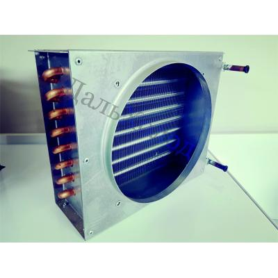 Конденсатор CD-2,0 (0,6кВт)