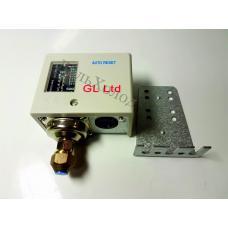 Прессостат HLP-506 НД