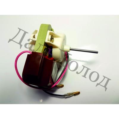 Вентилятор Стинол 6028 Китай