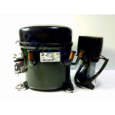 Компрессор DONPER CT 6217 CE (R22, при-15°C=680Вт) MBP (аналог Т6217Е)