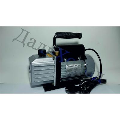 Вакуумный насос VE125N (70л/мин)