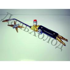 Горелка H01-6В